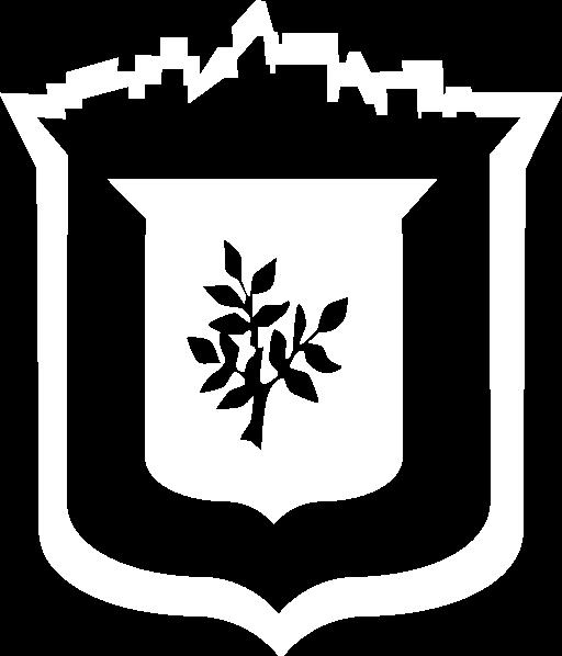Société historique Pierre-De-Saurel